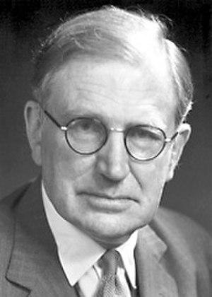 Nevill Francis Mott - Image: Sir Nevill Francis Mott