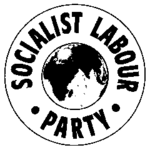 Socialist Labour Party 3.png