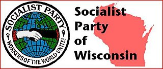 Socialist Party of Wisconsin