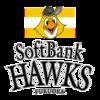 Softbank-akcipitrologo.png