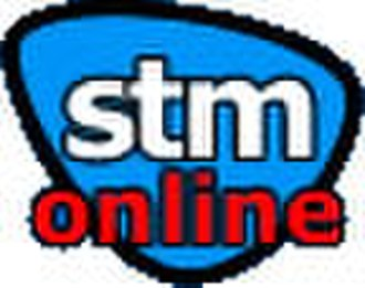 St Mary's Catholic School, Newcastle upon Tyne - stmonline Logo