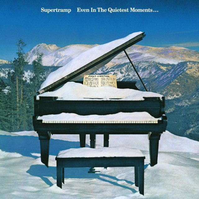 640px-Supertramp_-_Even_in_the_Quietest_