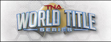 TNA World Title Series.png