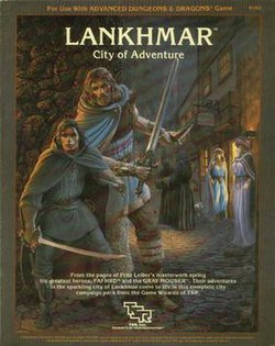 TSR9162 Lankhmar City Of Adventure.jpg