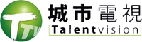 Talentvision 2013.png