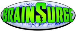 Th brainsurge logo.png