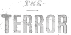 The-Terror-TV.png