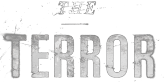 <i>The Terror</i> (TV series) American television series