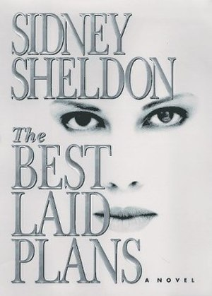 The Best Laid Plans - Image: The Best Laid Plans