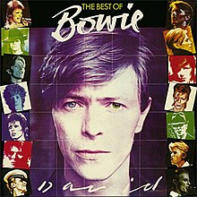 The Best of Bowie.jpg