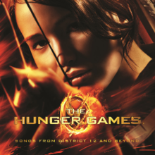 220px-The_Hunger_Games_soundtrack_cover.