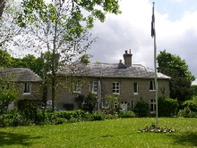 The Old Rectory School Brettenham.png