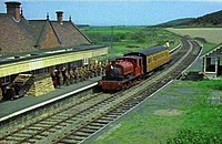 The Royal Train on Dad's Army.jpg