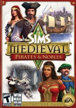 The Sims Medieval Pirates and Nobles.jpg
