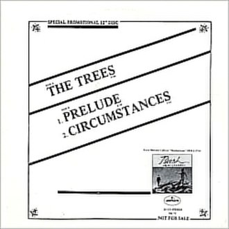 The Trees (Rush song) - Image: The Treesrush