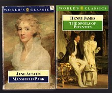 The American (Oxford Worlds Classics)