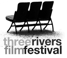 Three Rivers Film Festival logo.png
