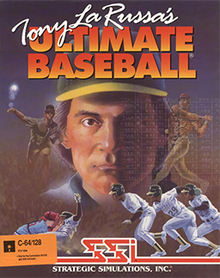 Tony La Russa's Ultimate Baseball Coverart.png