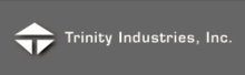 Trinity Industries Inc.