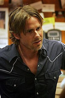 Trrue blood sam merlotte.jpg
