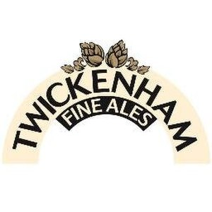 Twickenham Fine Ales - Handcrafted beers from
