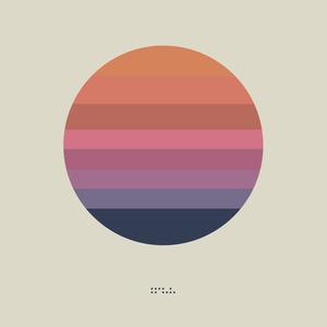 Awake (Tycho album) - Image: Tycho Awake