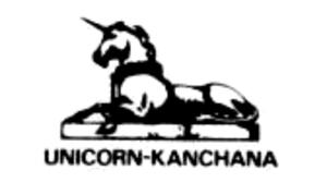 Unicorn-Kanchana - Image: Unicorn Kanchana
