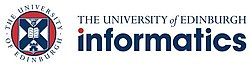 University of Edinburgh School of Informatics logo.jpg