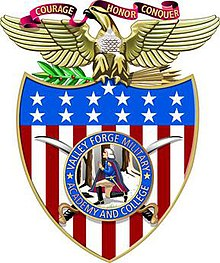 Valley Forge Military Academy Capshield.jpg