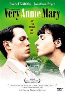 Very-Annie-Mary-DVD.jpg