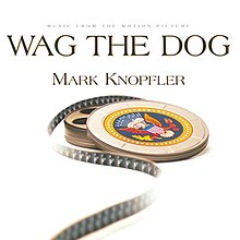 wag the dog essay media Read this essay on wag the dog come browse our large digital warehouse of free sample essays get the knowledge you need in order to pass your classes and more only at termpaperwarehousecom.