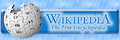 Wikipedia-banner0002.png