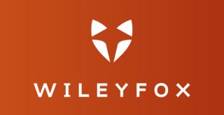 CyanogenMod - WikiVividly