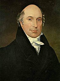 william carson wikipedia