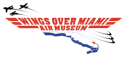 Wings Over Miami Logo.png