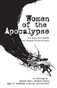 Women-of-the-Apocalypse-Cover.jpg