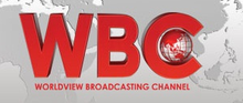 Worldview Broadcasting Channel.png