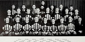 1934 Illinois Fighting Illini football team.jpg