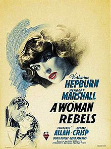 A-Woman-Rebels-1936.jpg