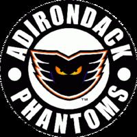 Adirondack Phantoms #