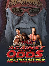200px-Against_All_Odds_%282010%29.jpg