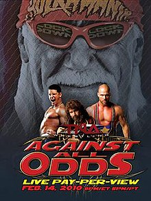 Against All Odds (2010).jpg