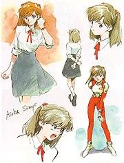 Nackt Yuko Amuro  rogers blog