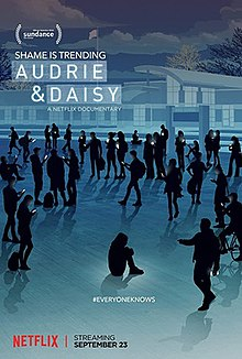 Audrie y Daisy poster.jpg
