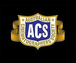 Australian Cinematographers Society.jpg