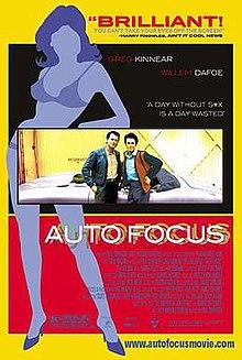 Auto Focus - Wikipedia