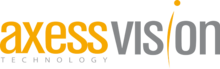 AxessVisionTechnology Logo.png