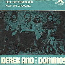 Bell bottom blues.JPG