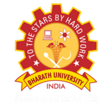 Bharath University Logo.png