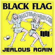 Black Flag - Jealous Again cover.jpg